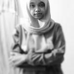 Anis Fadilah
