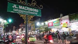 Apa yang Dapat Dilakukan di Malioboro